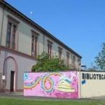 L'attività della Biblioteca di Bra: in prestito quasi 30 mila volumi