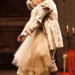 Bra: Gli innamorati di Goldoni al teatro Politeama
