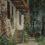 Il comune di Viù ricorda il pittore Piumati