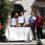 Bra e Saint Pons sempre più vicine: firmato patto di amicizia