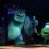 Bra, un film al museo: sabato 22 c'è Monsters & Co.