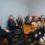 Auguri di Natale in Musica dalla Scuola Carlo Alberto Dalla Chiesa