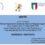 Bra, fase Regionale del Campionato Italiano di Pallapugno Leggera